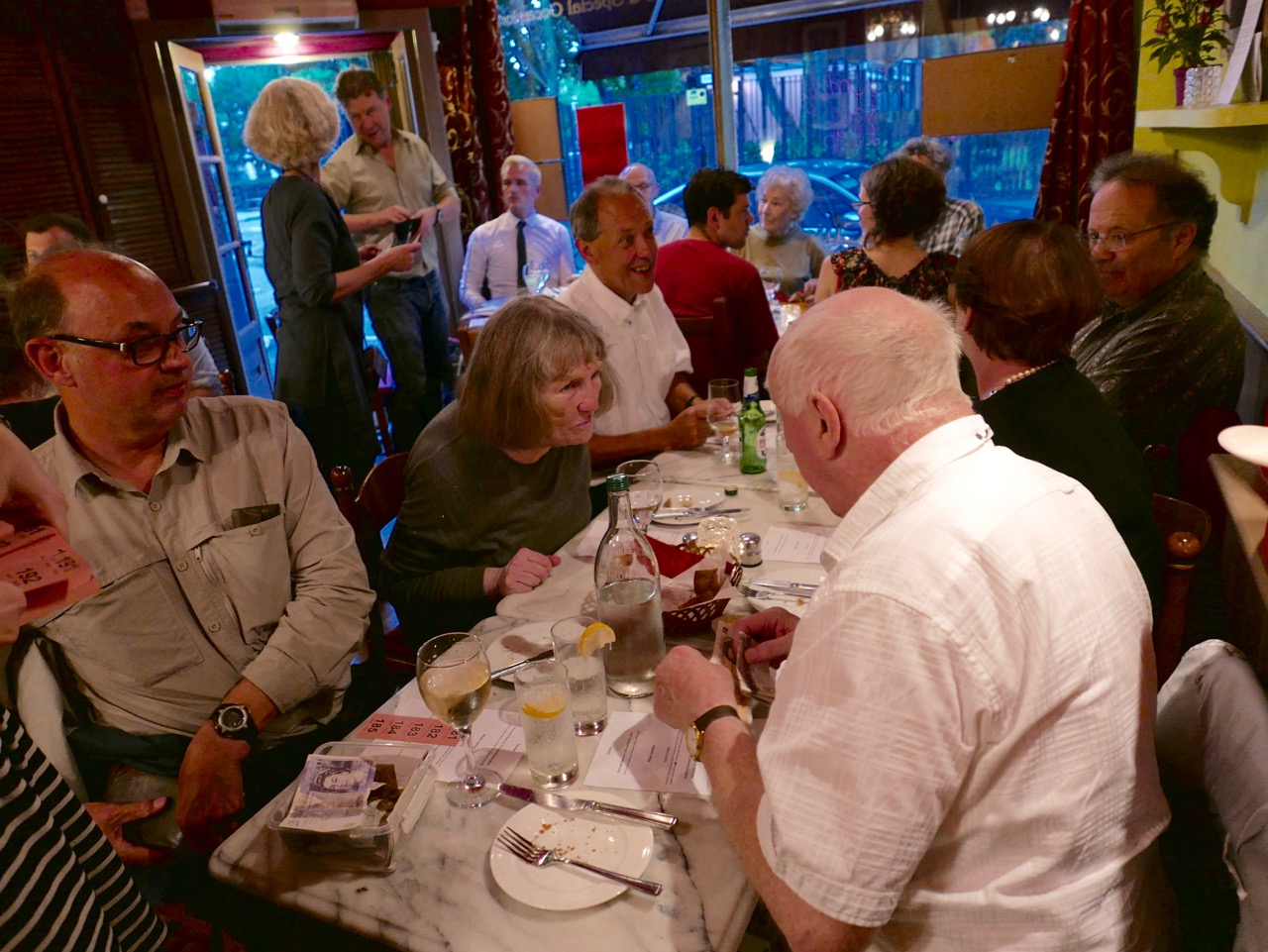 Gospel_Oak_Labour_Party_fundraising_dinner_at_Ravels_(2).jpg