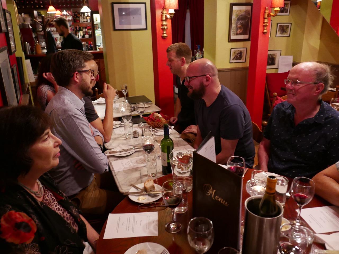 Gospel_Oak_Labour_Party_fundraising_dinner_at_Ravels_(3).jpg
