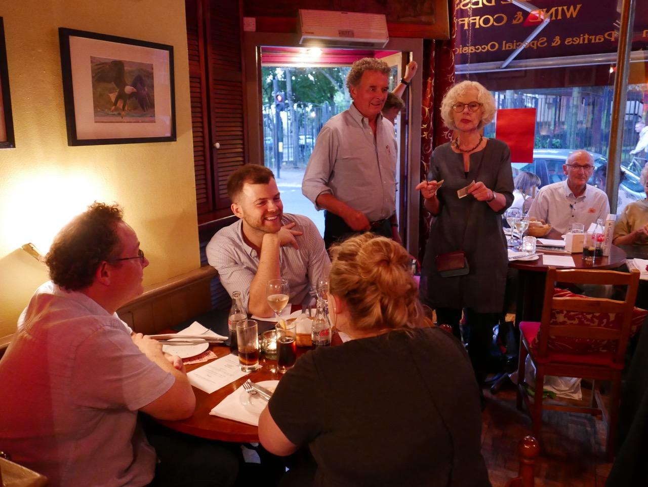 Gospel_Oak_Labour_Party_fundraising_dinner_at_Ravels_(4).jpg