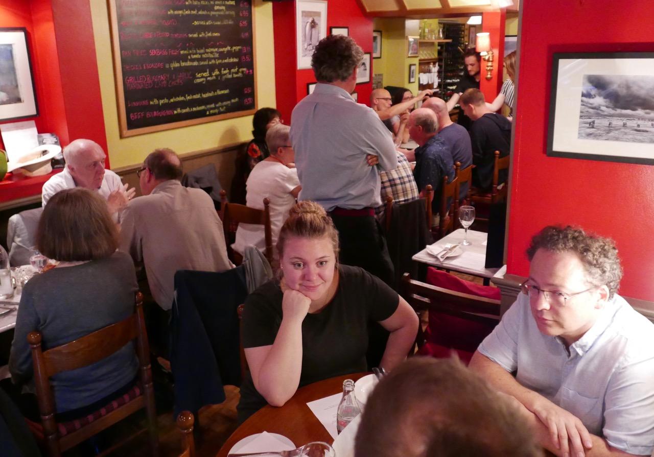 Gospel_Oak_Labour_Party_fundraising_dinner_at_Ravels_(5).jpg