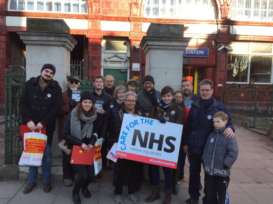 nhs_action_day_january_2017.jpg