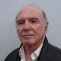 Tony Klug