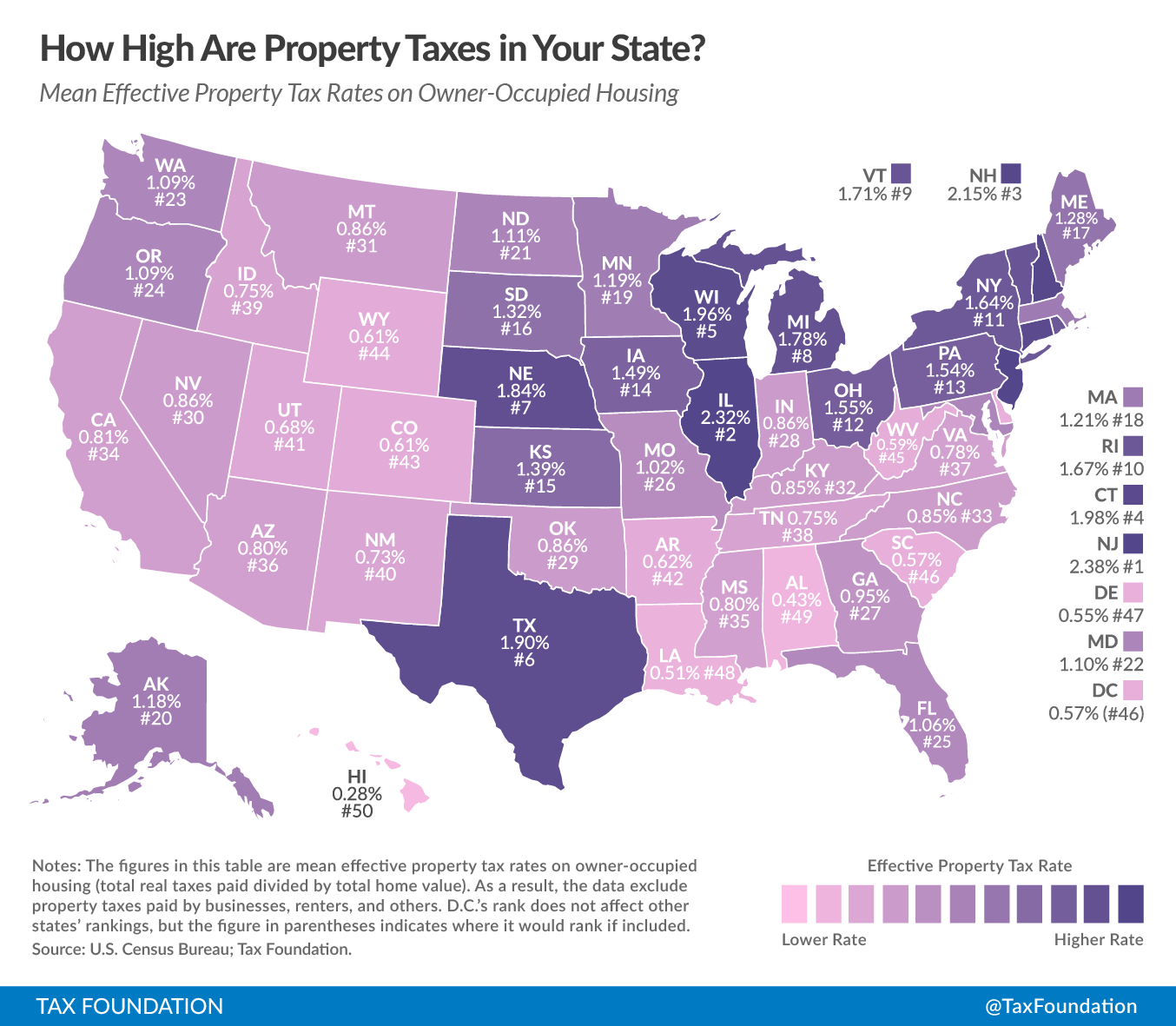 property_taxes-01.png