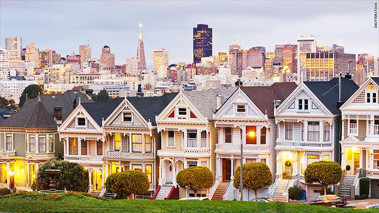 150513145023-top-luxury-housing-markets-san-francisco-780x439.jpg