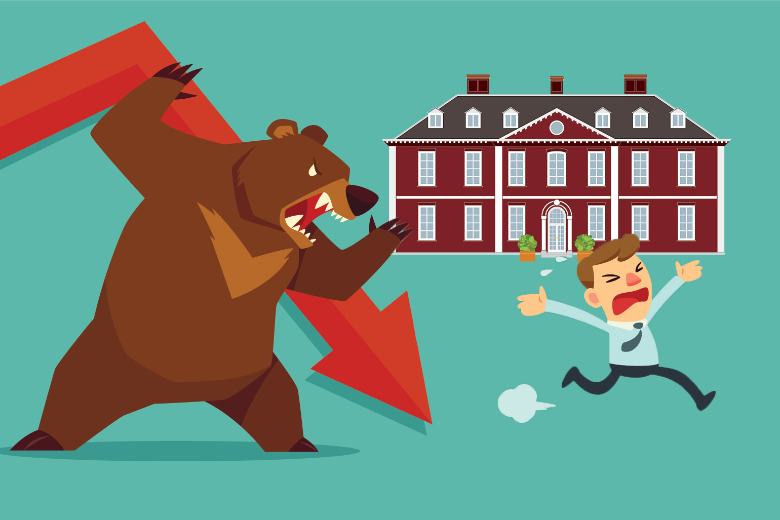 bear-market-mansion.jpg