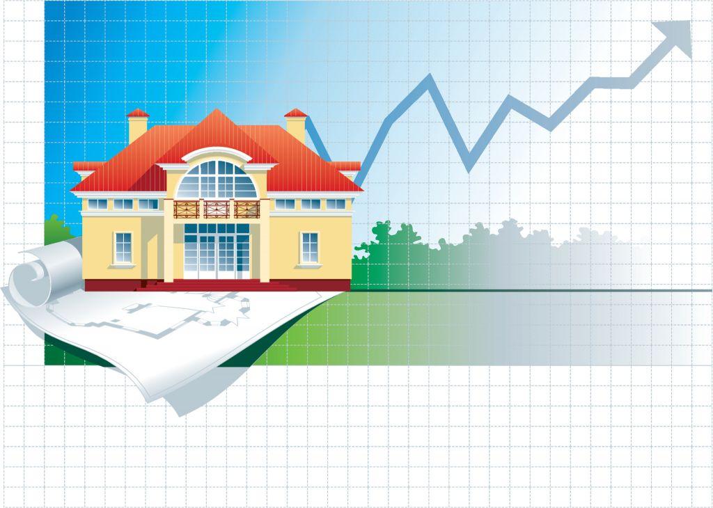 US-housing-market.jpg