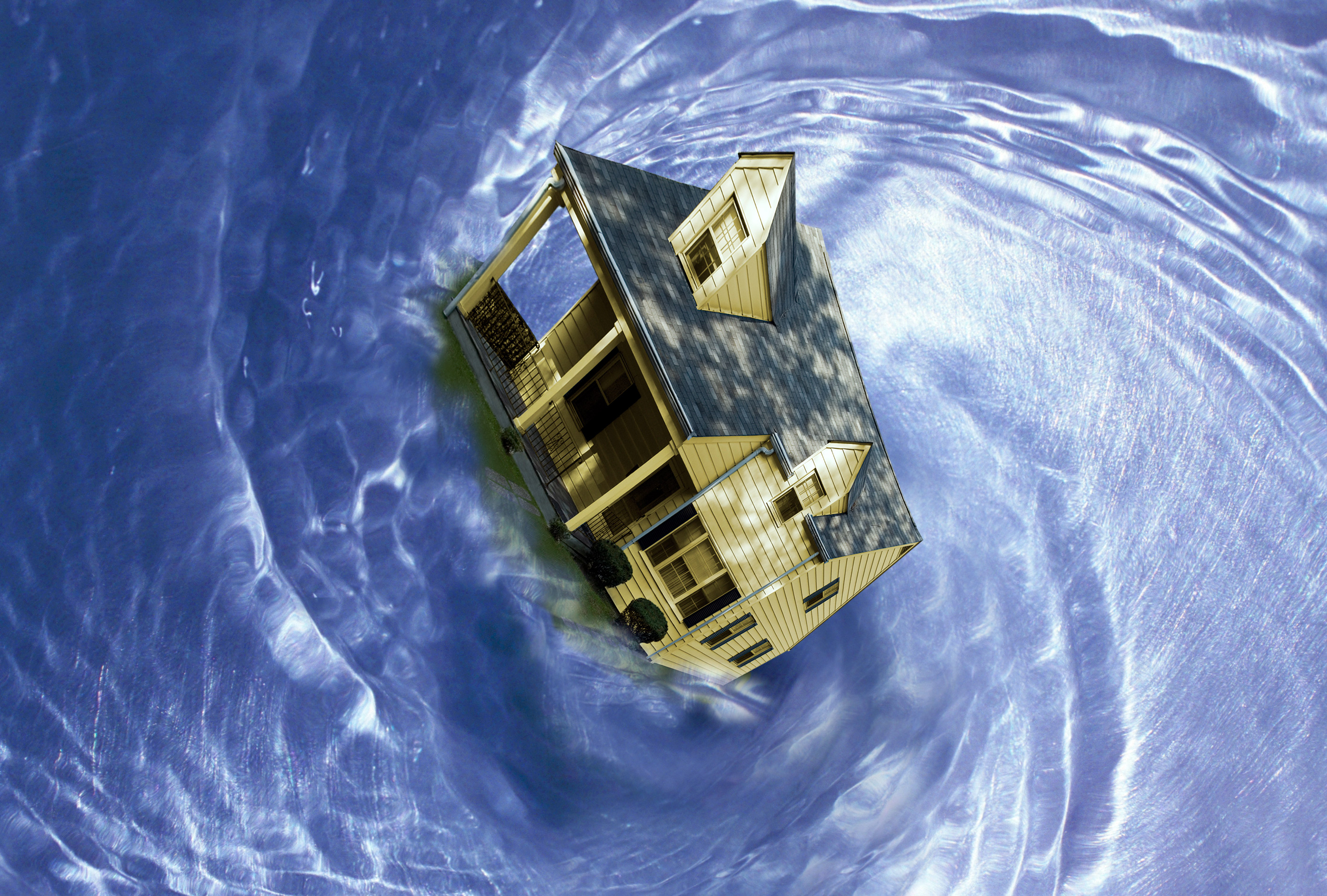 house-whirlpool.jpg