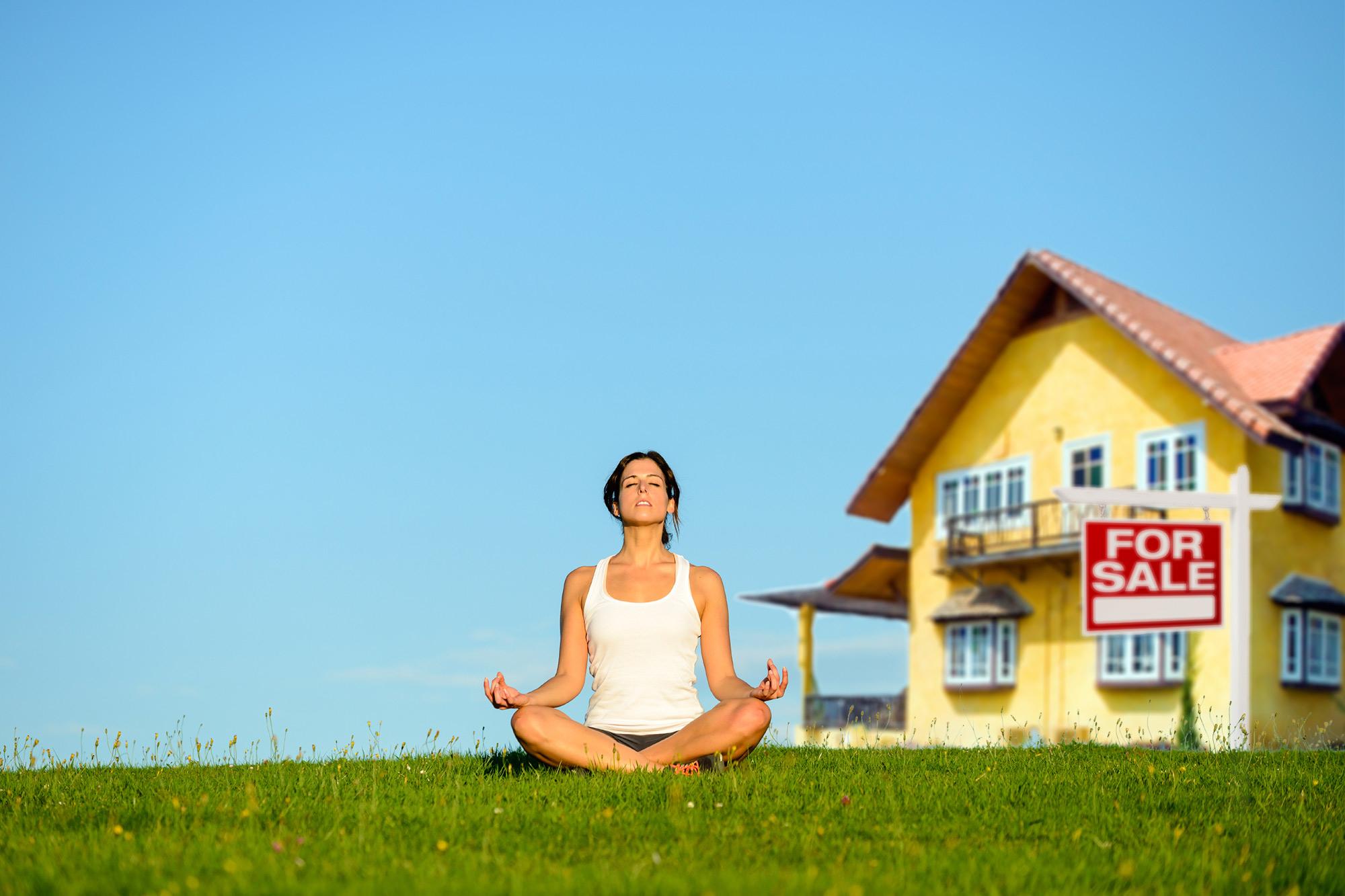 house-meditation.jpg