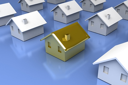 homeownership_investment.jpg