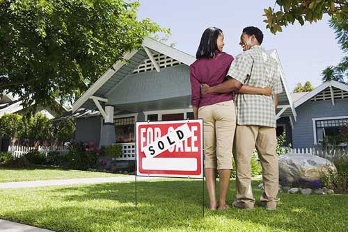 buying-a-home.jpg