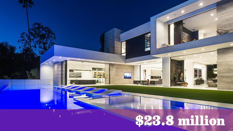 la-fi-hotprop-top-real-estate-sales-20151008-001.jpg