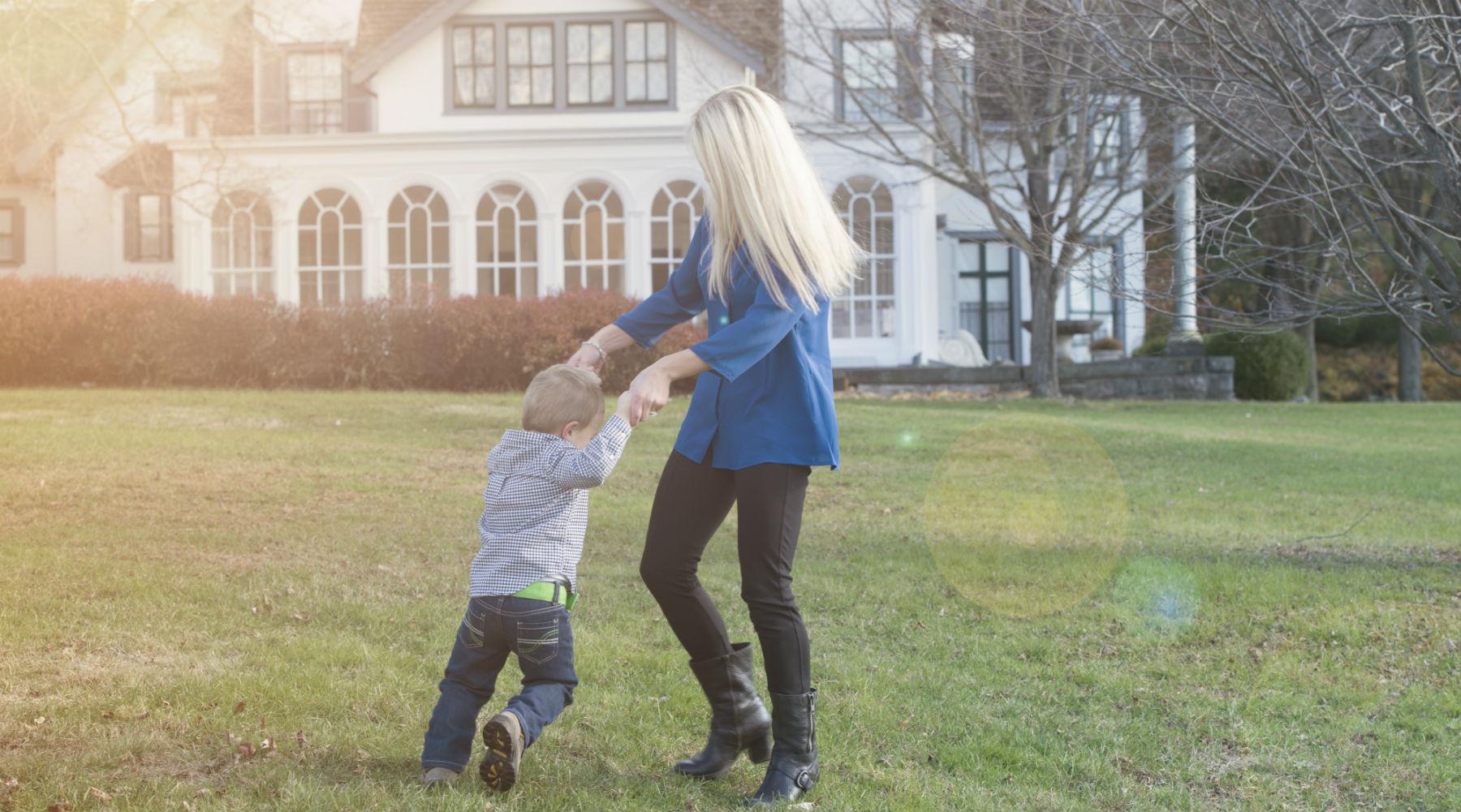 family_home.jpg