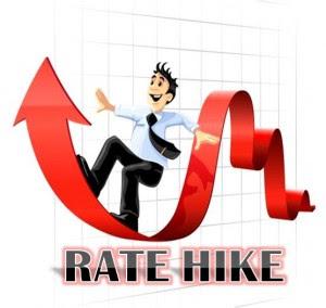 RATE-HIKE-300x284.jpg