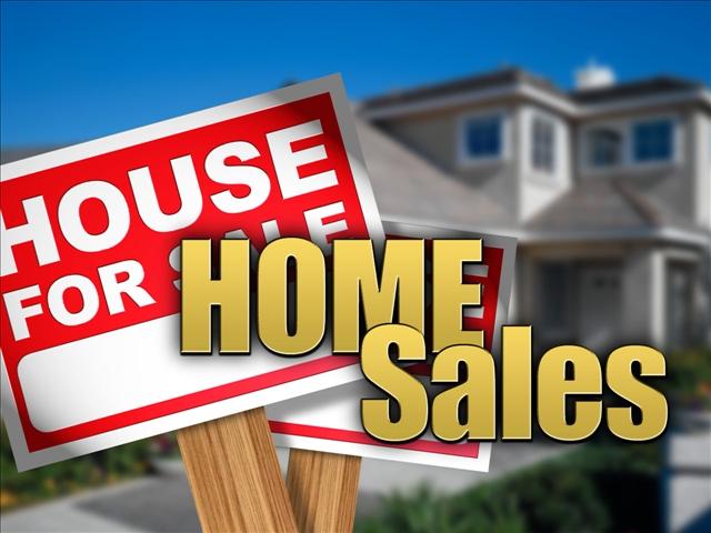 home_sales.jpg
