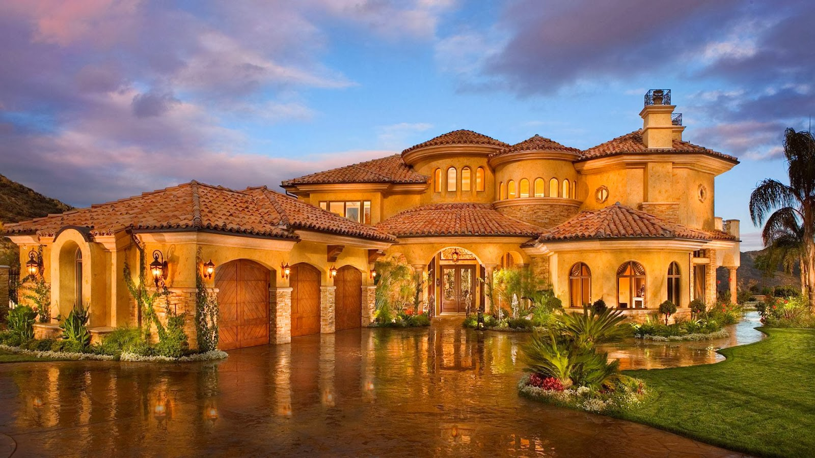 multi_million_dollar_mega_mansion_backyard_pool_landscape_elegant_luxury_listing_frontyard_elegant_luxury_homes_builder_construction_.jpg