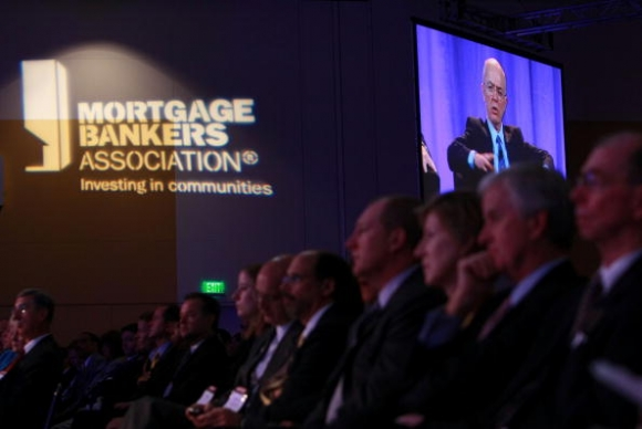 mortgage-bankers-hold-natl-conference-in-s-f.jpg
