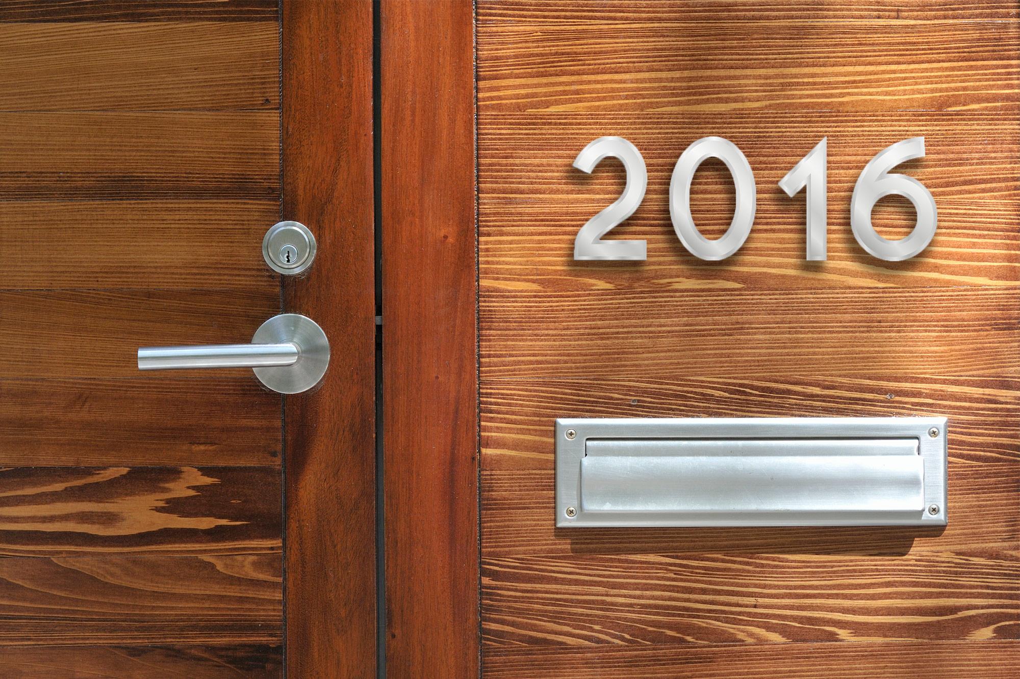 real-estate-2016.jpg