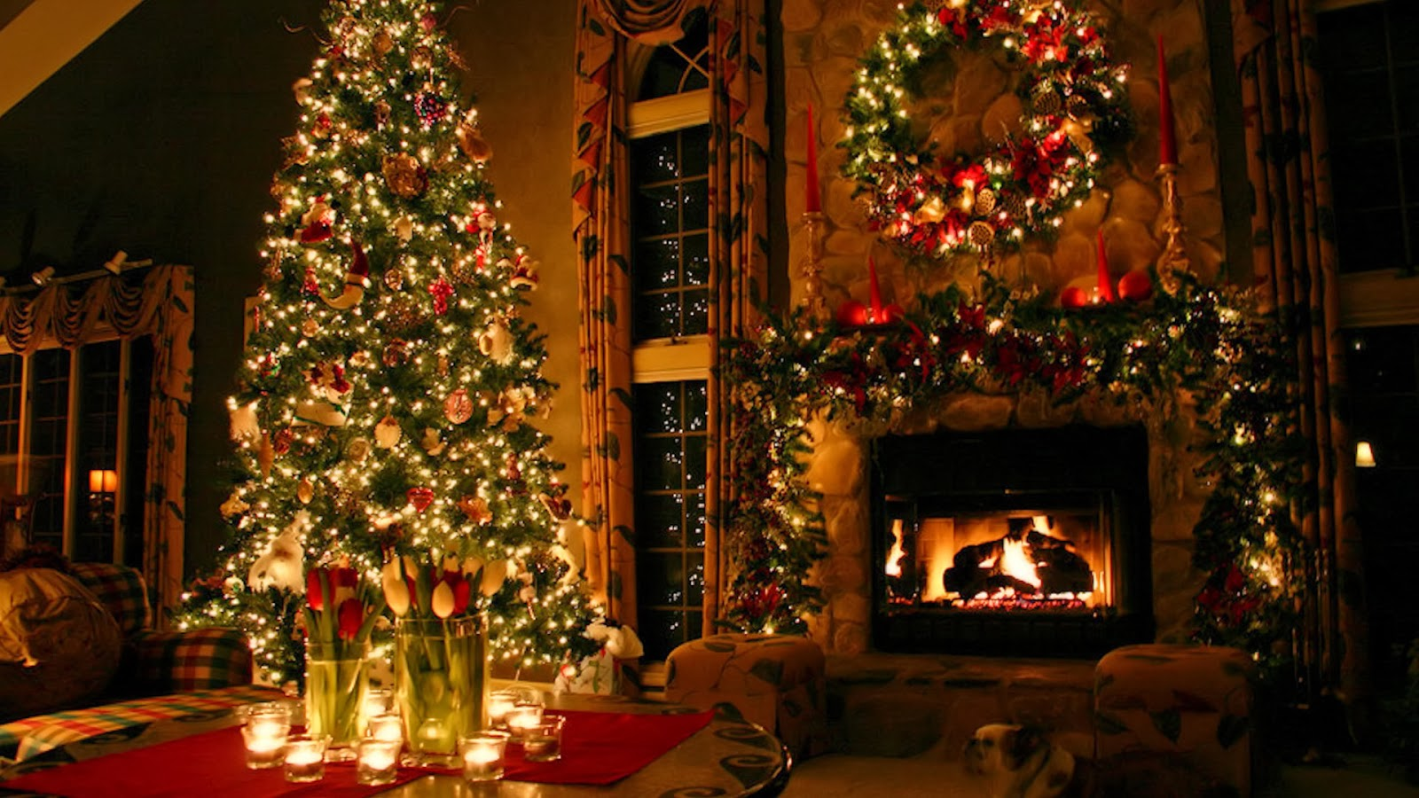 christmas-home-decor-2013.jpg