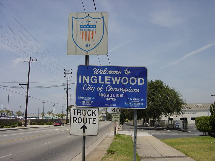 inglewood-real-estate-home-prices.jpg
