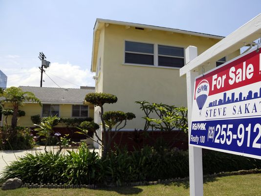 635890565074260357-AP-Mortgage-Rates.jpg