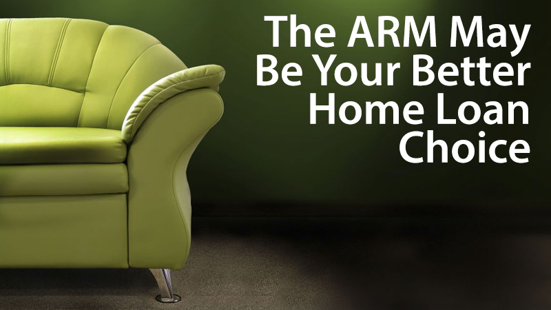 the-arm-may-be-your-better-home-loan-choice.jpg