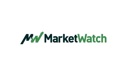MarketWatch-43816be3316a925c31126fbcb059cbed.jpg