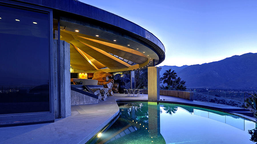 la-fi-home-of-the-week-palm-springs-20160207-p-007.jpg