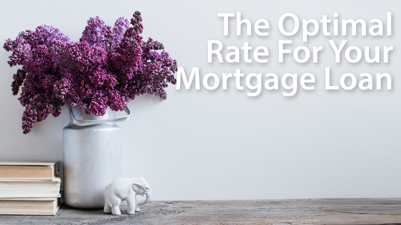 the-optimal-rate-for-your-mortgage-loan.jpg