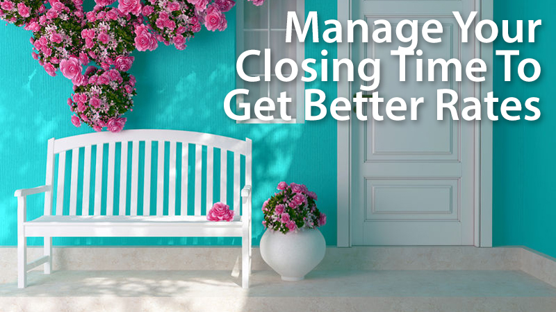 manage-your-closing-times-to-get-better-rates.jpg
