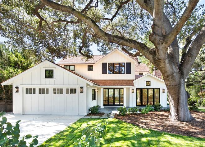 abe1b4930457e1cc_0049-w660-h472-b0-p0--farmhouse-exterior.jpg