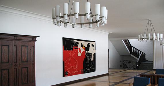 Luxury-Art-Luxury-Houses-Picasso.jpg