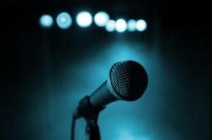 Microphone-One-BH-300x198.jpg