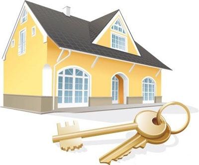 house-keys-real-estate-realty-security.jpg