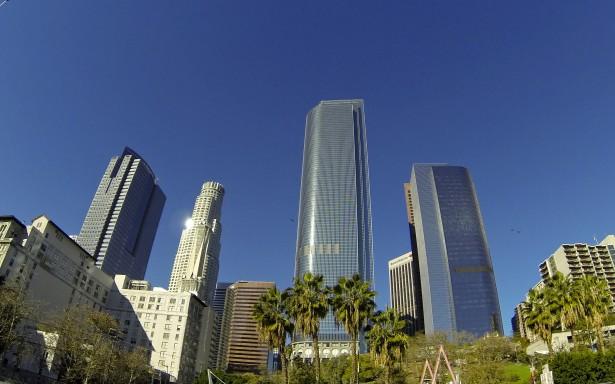 skyscrapers-in-downtown-los-angeles.jpg