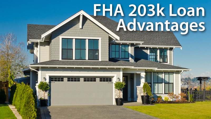 FHA-203k-Loan-Advantages.jpg