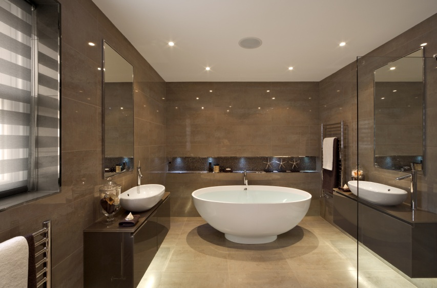 modern-design-of-bathroom.jpg
