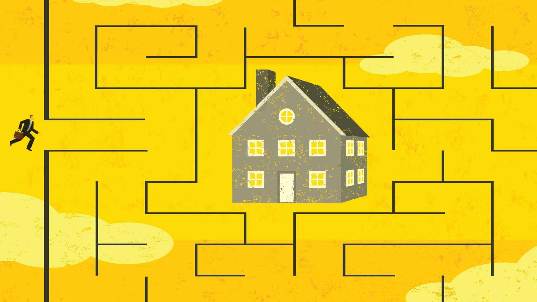 house-in-maze.jpg