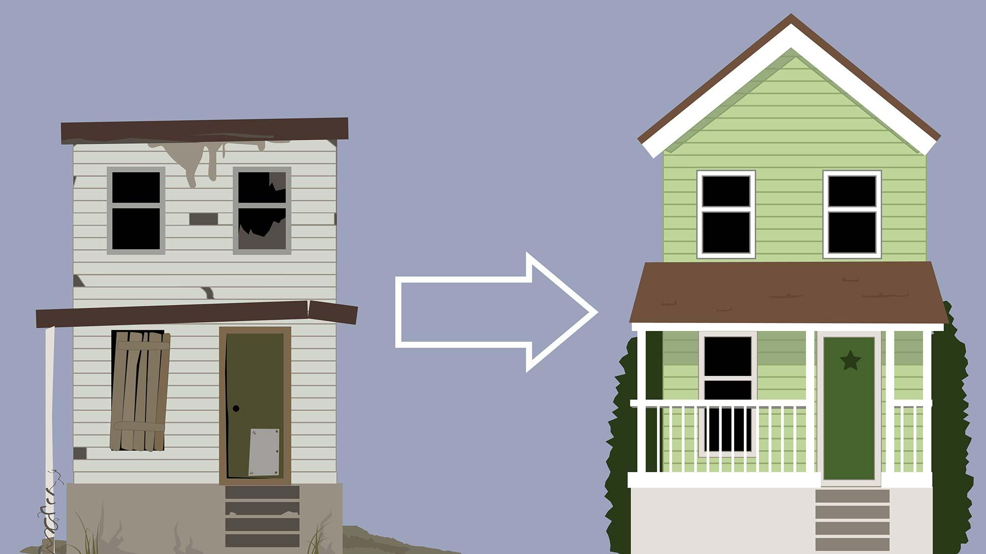 house-flipping.jpg