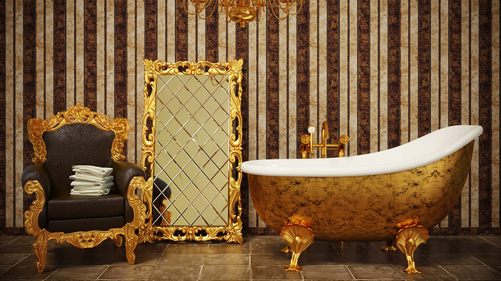 Gold-Mirror-Gold-Bathtub-091416-HERO.jpg