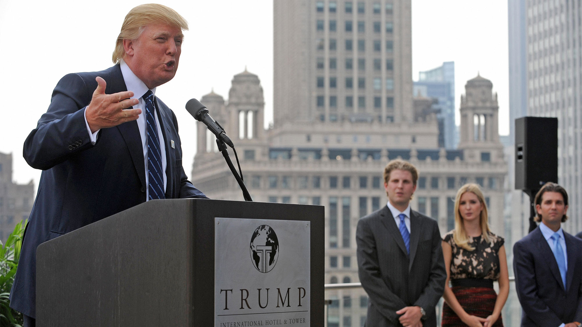 trump-hotel-and-tower-podium.jpg
