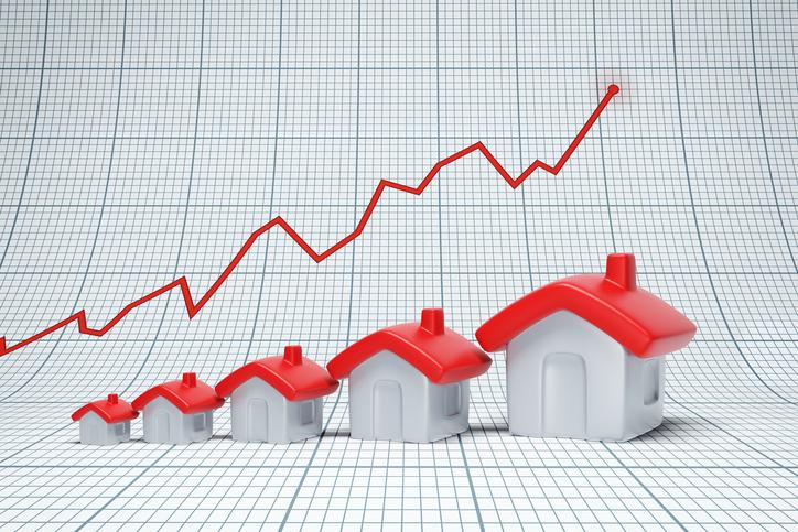 Property_Rises_Credit_Auris_0.jpg