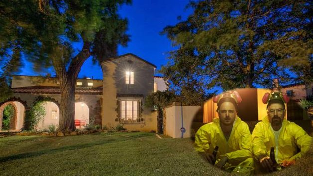 breaking-bad-house-628x354.jpg