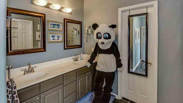 panda-bathroom-628x354.jpg