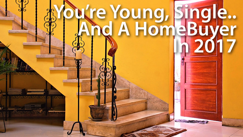 featured-image-young-single-homebuyer.jpg