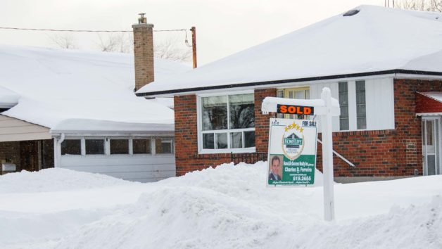 house-sold-in-snow-628x354.jpg