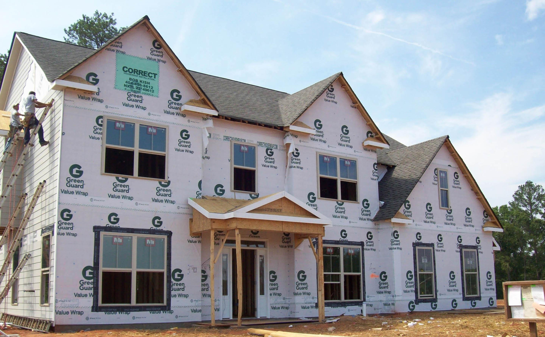 pec-bll-home-construction-2.jpg