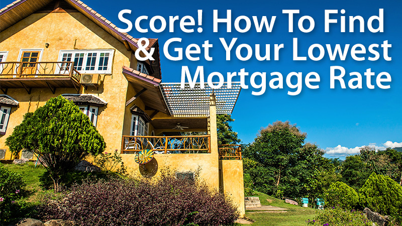 featured-image-lowest-mortgage-rate.jpg