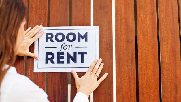 rental-deductions-628x354.jpg
