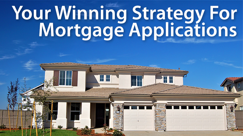 featured-image-mortgage-application.png