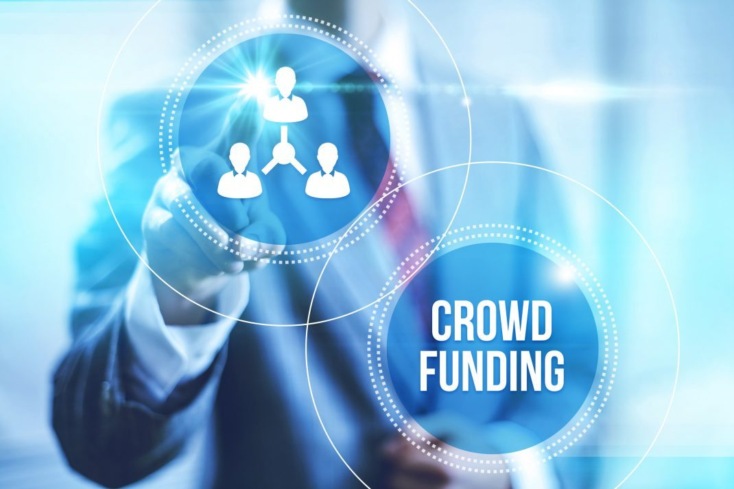iStock-Crowdfunding-Picture-1070x713.jpg